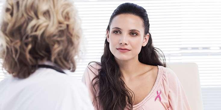 Meme Kanseri Tedavisi Sürecinde Psikolojik Desteğin Önemi