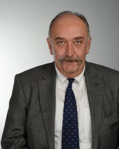 Doç. Dr. Murat Bayazıt
