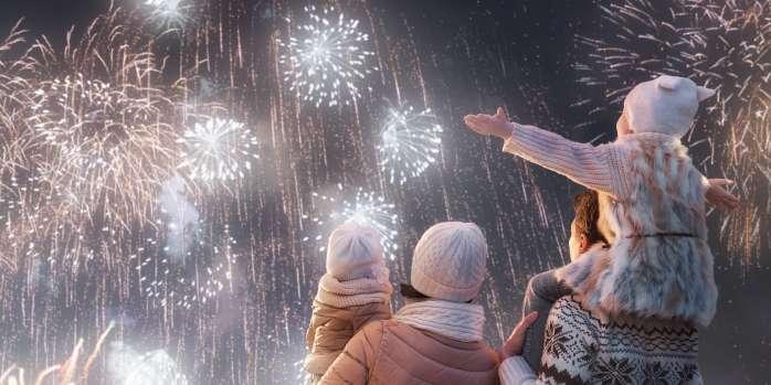 Yeni Yılda Yanlış Umut Sendromuna Dikkat