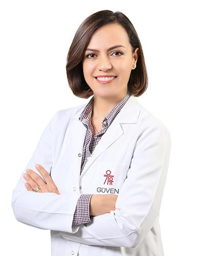 Prof. Dr. Şadıman Kıykaç Altınbaş