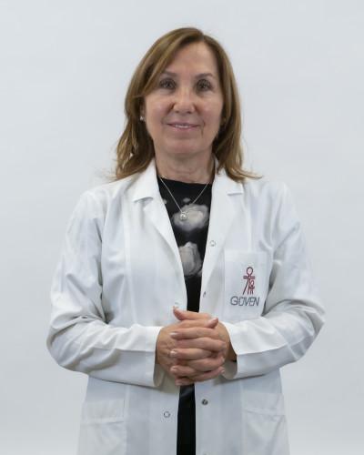 Prof. Dr. Semra Atalay