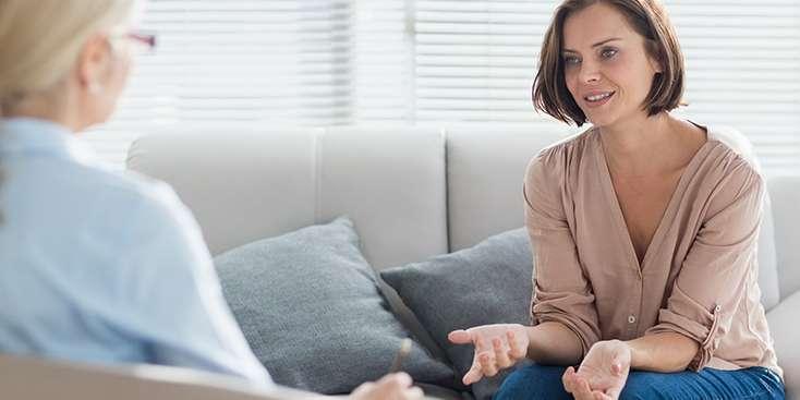 Kanser Hastaları ile İletişim Kurarken Yapılmaması Gerekenler