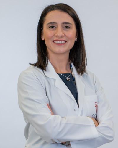 Prof. Dr. Serap Gültekin