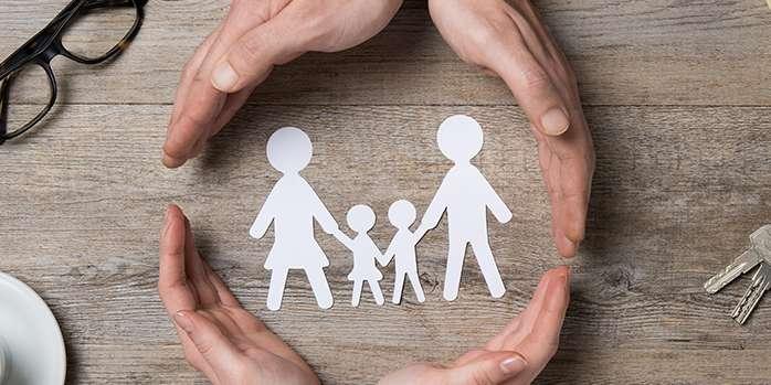 Çalışanlara Yönelik Aile İçi Şiddet Politikası
