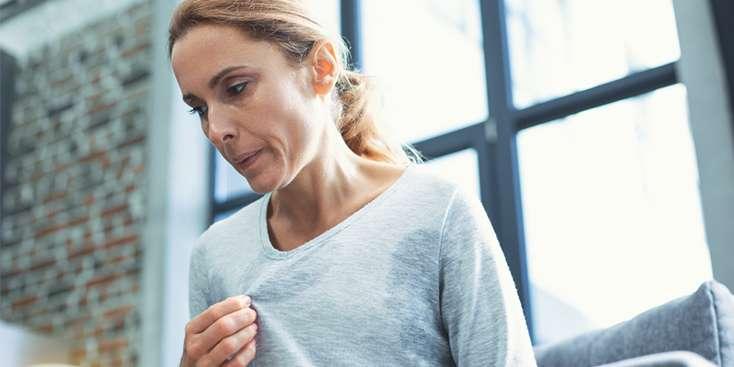 Aşırı Terleme Nedir? Tanı ve Tedavi Yöntemleri Nelerdir?