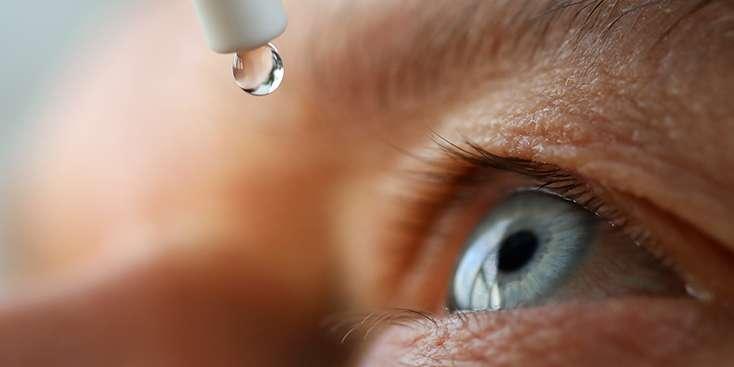 Glokom (Göz Tansiyonu) Nedir? Glokom Belirtileri Nelerdir?