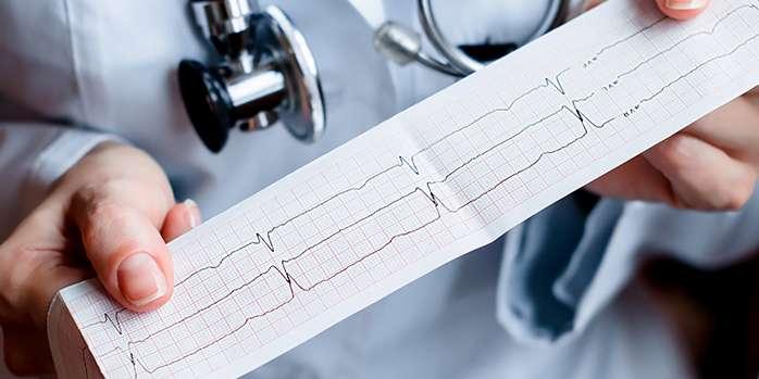 Ritim Bozukluklarında Kalp Pili Hayat Kurtarıyor