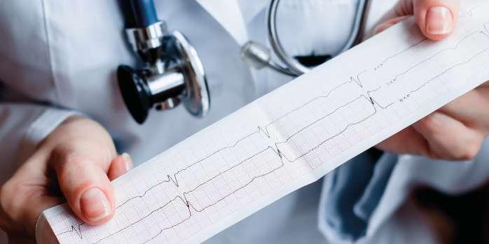 Kalp Yetmezliğinin 7 Nedeni