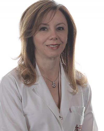Prof. Dr. Pınar Işık Ağras