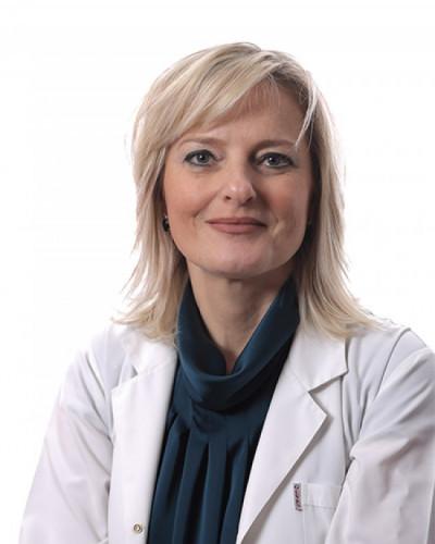 Prof. Dr. F. Deniz Evcik