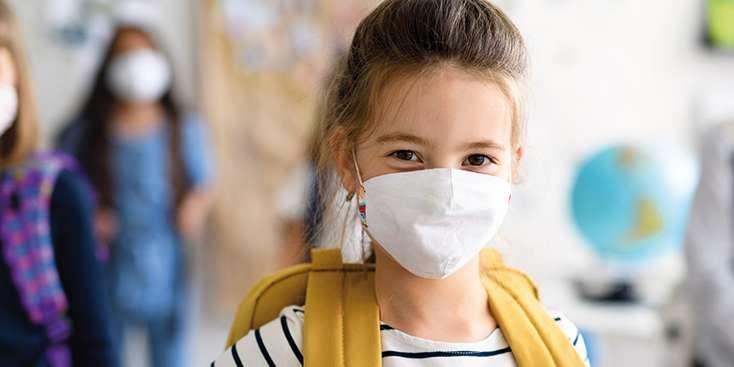 Çocuklarda Bağışıklık Sistemini Güçlendirmenin Yolları